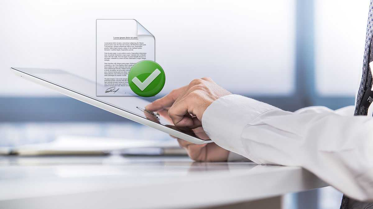 Digitize-internal-documents-and-communication--MSB