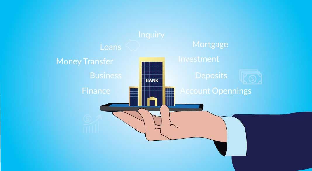 blog big bank